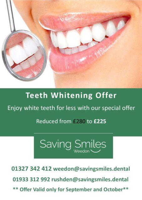 teeth whitening offer-jnt